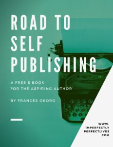 copy-of-road-to-self-publishing-2