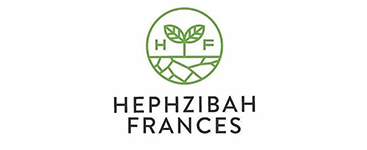 Hephzibah Frances' Blog